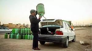 گرانی بنزین، خودروهای غیر استاندارد را بیشتر کرد/ وزارت نفت حقوق ۱.۵ میلیون خانواده را نادیده میگیرد!؟