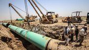 ۳۰۰۰ فقره انشعاب فرسوده آب در استان همدان اصلاح و نوسازی شد