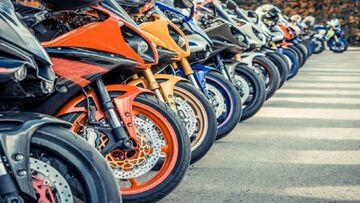 افزایش ۳ برابری قیمت ۶۰ درصد قطعات موتورسیکلت| ۴۰ درصد تولیدکنندگان تعطیل خواهند شد