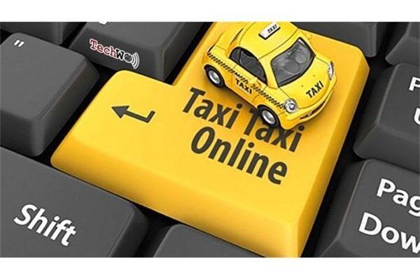شورا، نرخ کرایه تاکسیهای اینترنتی را تعیین نمیکند