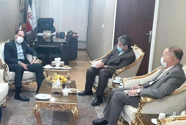 همکاری خراسان شمالی با گرجستان تقویت میشود/ ضرورت افزایش مراودات اقتصادی
