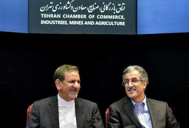 هزینه تنزیل اوراق مالی بهادار اسلامی به عنوان هزینه قابل قبول مالیاتی تلقی شود