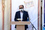 ساخت یک هزار و ۱۰۰ مسکن ملی برای یزدیها