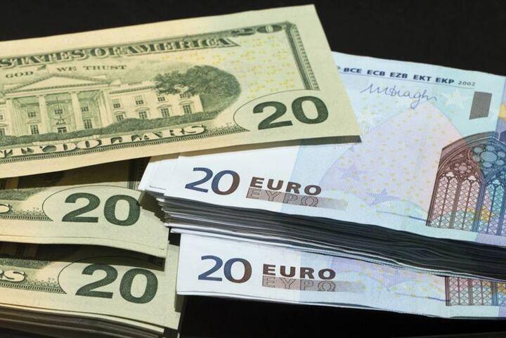 بدهی خارجی ایران ۹ درصد کاهش یافت