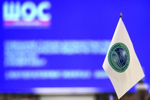 جلسه آتی سازمان همکاری شانگهای چشم به افزایش صلح و توسعه اوراسیا دارد