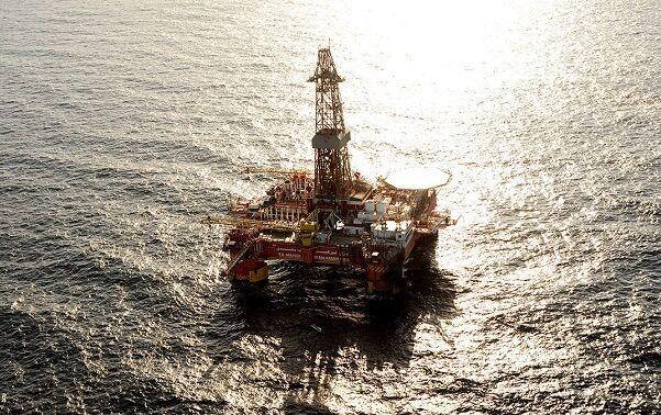 قیمت جهانی نفت خام رشد کرد| برنت ۷۵ دلاری شد