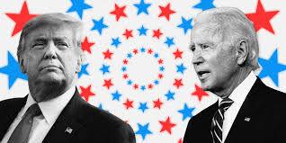 شکایت ترامپ در مورد آرای سه ایالت به چه نتیجهای میرسد؟