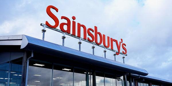 اخراج هزاران نفر در فروشگاه زنجیرهای «سینزبریز» انگلیس