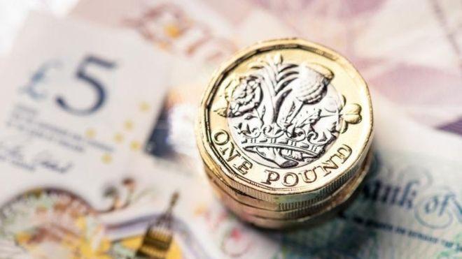 انتشار اوراق قرضه در انگلیس برای تامین هزینه های کرونا