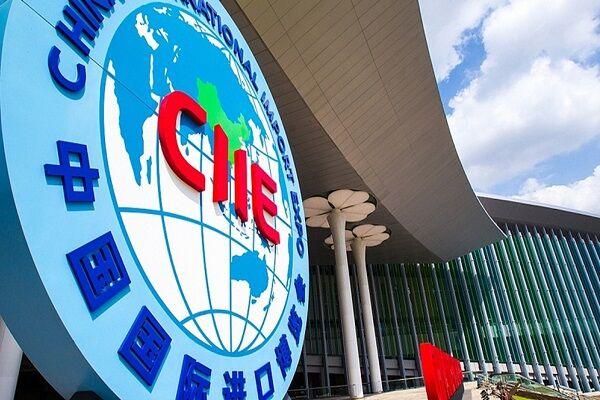 نمایشگاه بین المللی واردات چین؛ انعکاس رهبری روند جهانی شدن