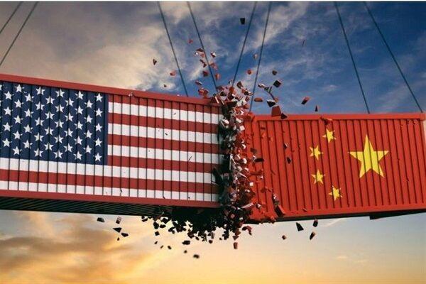 «یک کمربند یک جاده» تقویت کننده روابط تجاری؛ آیا چین از اقتصاد به عنوان ابزار فشار بهره میبرد؟