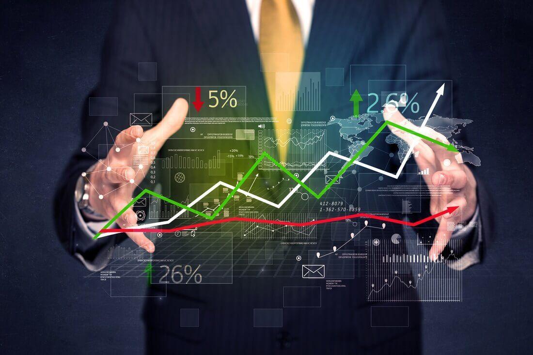 بازار فارکس در انتظار نزول احتمالی یورو به دلار