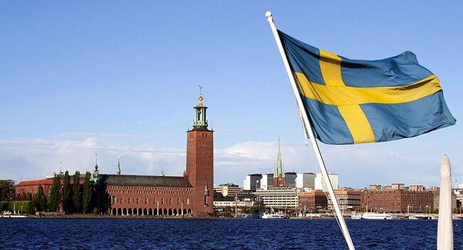 امتناع سوئد از قرنطینه، به معجزه اقتصادی منجر نشد