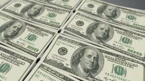افت چشمگیر ارزش دلار؛ محتمل ترین سناریوی این روزهای بازار