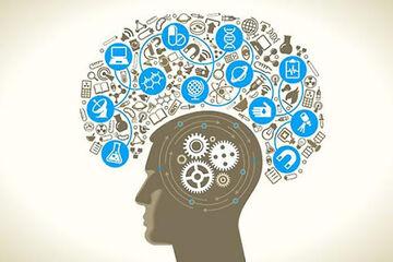 انگیزه و منابع لازمه موفقیت در کارآفرینی