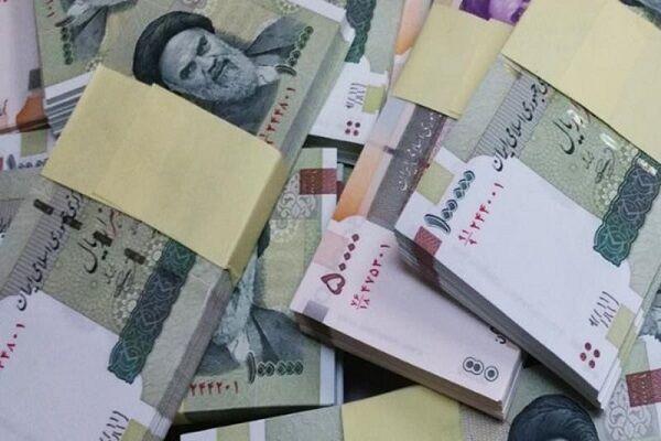 اصلاح مصوبه تعیین ضریب حقوقی کارمندان و بازنشستگان دولت