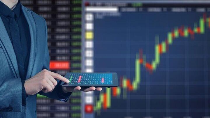 تاثیر بازارگردانی بر بازار سرمایه چیست؟