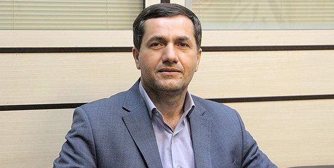 کمیتهای برای بررسی علت افزایش قیمت قیر با حضور دستگاههای دولتی تشکیل شد
