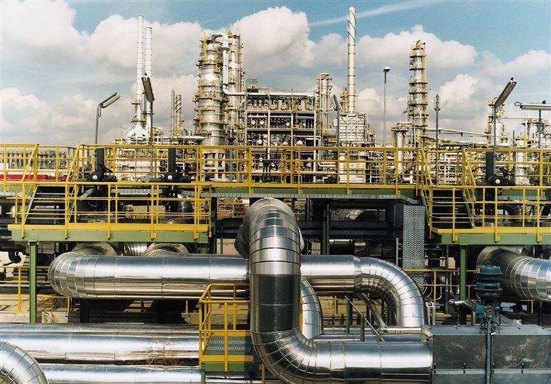 مناقشه قرهباغ تاثیری بر ساخت خط لوله گاز آذربایجان به اروپا ندارد