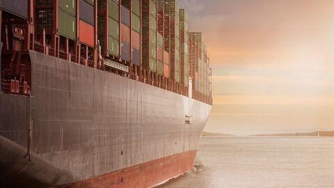 نکته هایی در خصوص صادرات