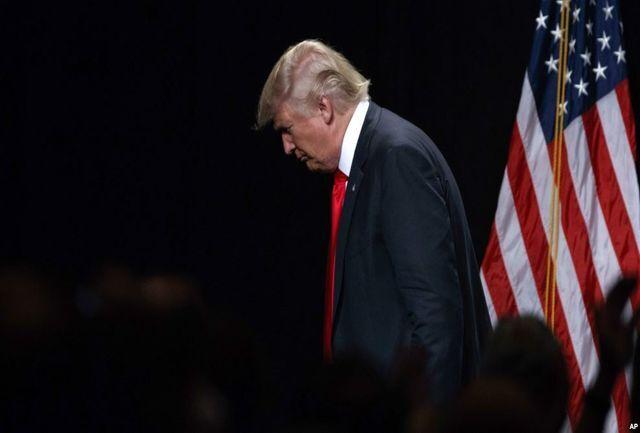 نیویورک تایمز: مسئولان هیچ اثری از تقلب در انتخابات امریکا پیدا نکردهاند