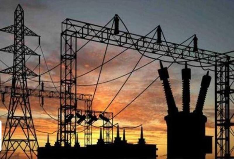 هزینه یک هزار میلیارد ریالی در حوزه انتقال نیروی برق کردستان