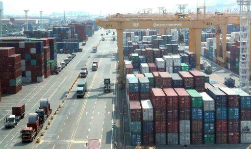 مبادلات تجاری ایران و افغانستان، ناکافی اما رو به رشد!
