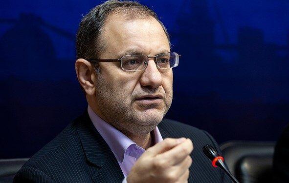 اخبار نگران کننده ای از وزارت صمت به گوش میرسد