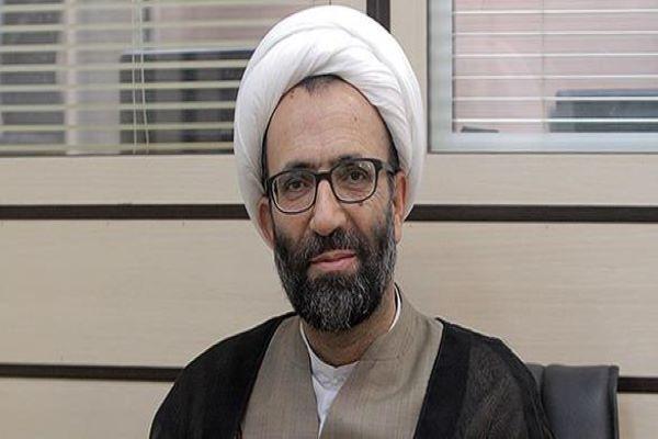 لزوم پرداخت خسارت ۲۰۰ میلیارد دلاری آمریکا و اروپا به ایران در پی عدم تحقق برجام