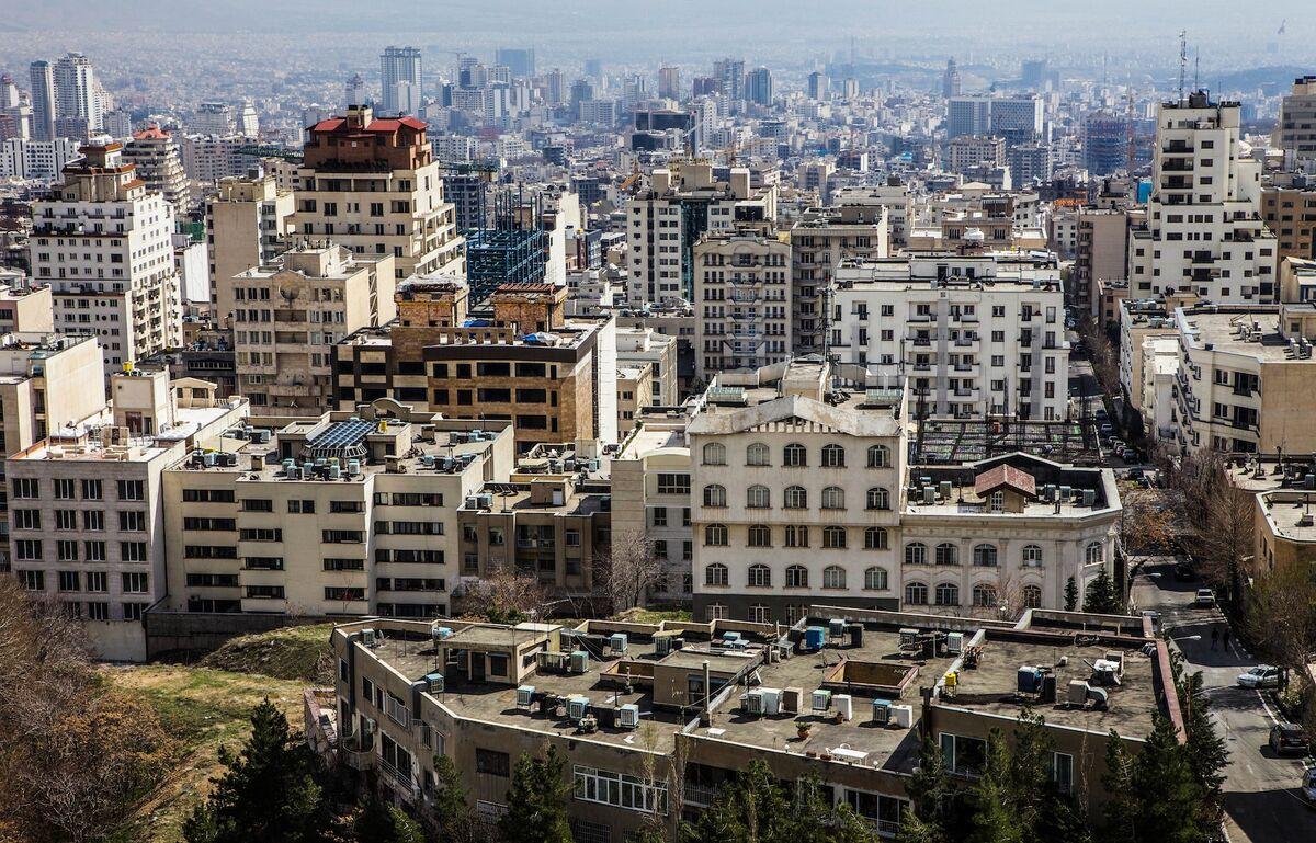سقف افزایش نرخ اجارهبها در تهران ۲۵ درصد اعلام شد