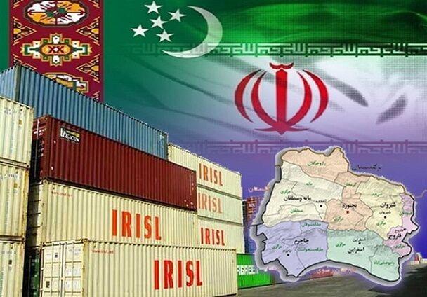 وعده ایجاد بازارچه «پرسه سو» ۱۶ساله شد؛ ماجرای مخالفت ترکمنستان