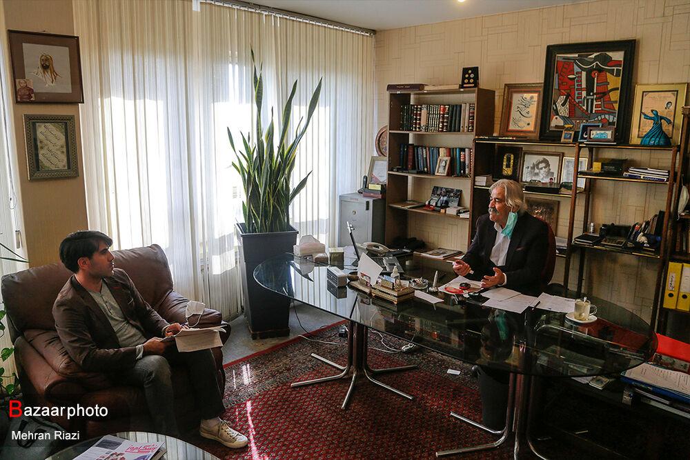ایرانیها فریب تبلیغات مسکن ترکیه ای را نخورند/ فروش ملک به اتباع خارجی ممکن است!