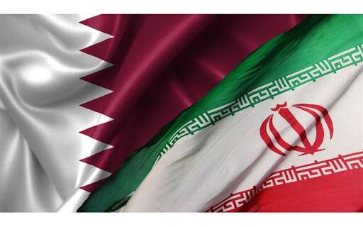 افزایش ۳۵ درصدی صادرات ایران به قطر