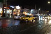پلمب ۵۰ واحد صنفی در تهران/ ارائه ۸۰۰ تذکر به اصناف
