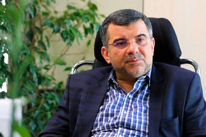جزئیات خرید واکسن کرونا توسط ایران