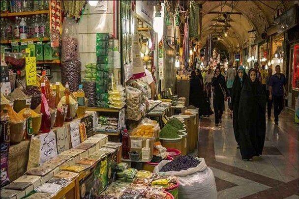 مصوبهای به ضرر بازاریان بوشهر، کسبه نگران دخل و خرجشان هستند