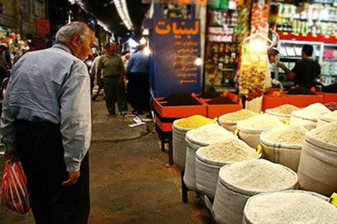 زمان پایان کار مشاغل غیرضروری در بوشهر ساعت ۲۰ اعلام شد