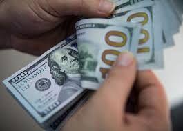 پیشنهاد «فایننشال تایمز» برای بهبود اقتصاد ایران؛ تنوع درآمد ارزی و کاهش وابستگی به نفت
