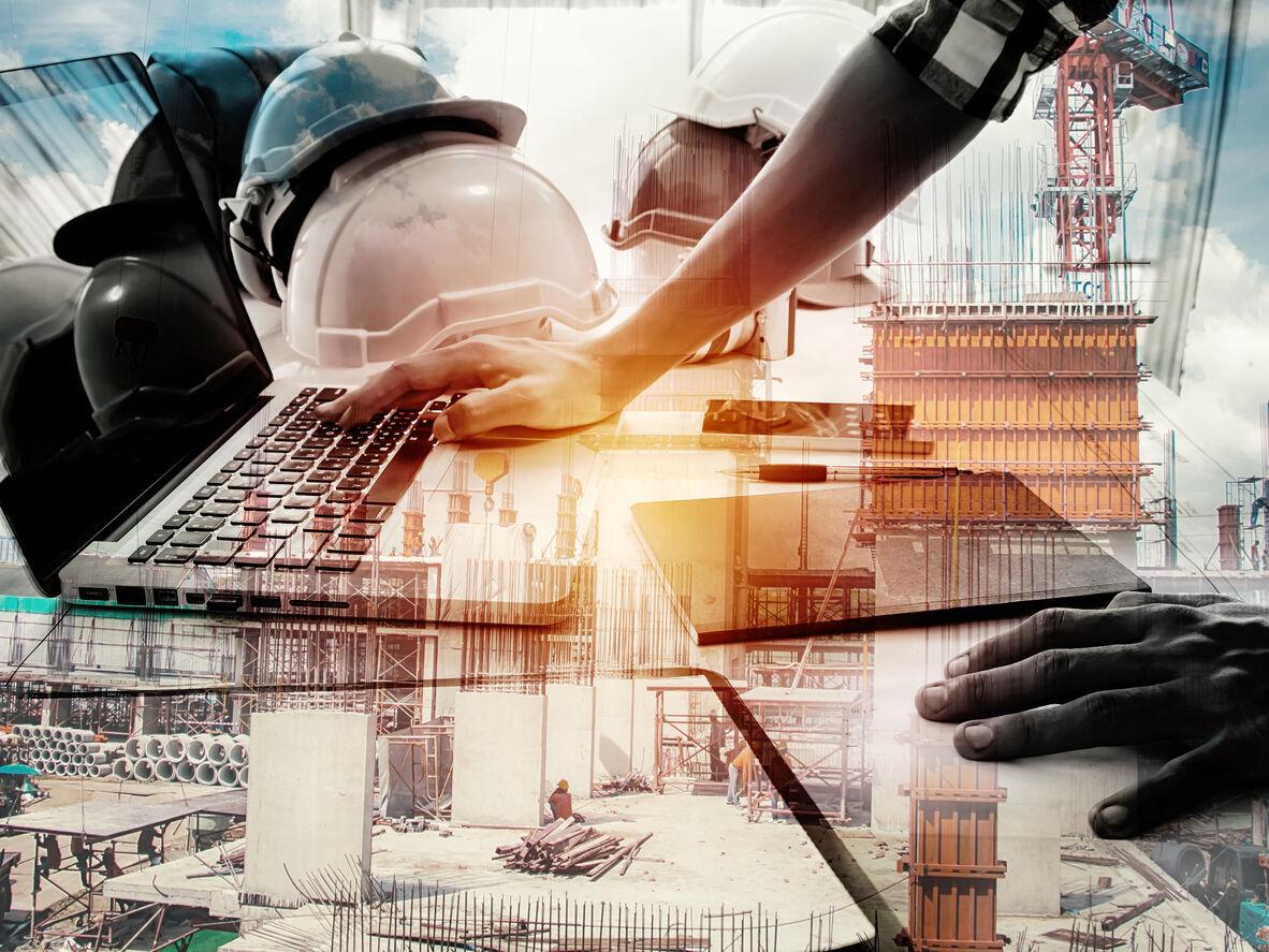 ارایه تسهیلات برنامه تولید و اشتغال به ۶۸۱ واحد تولیدی