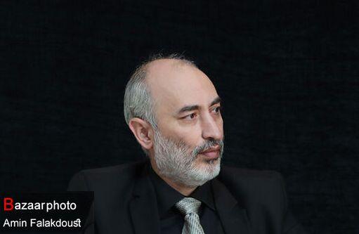 استفاده اجباری از قطعات قاچاق و بی کیفیت خودرو/ رزم حسینی مدیران سنتی را به کار نگیرد