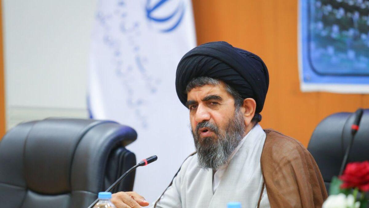 آقای روحانی! گرانی و صف های مرغ و روغن همان گل به خودی است