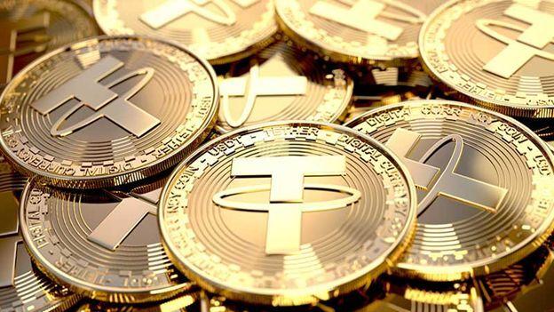 قیمت رمز ارزها در ۶ بهمن ۱۳۹۹