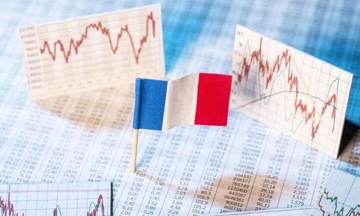 اقتصاد فرانسه هم مبتلا به کرونا شد