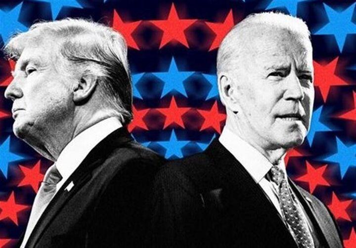 سوء استفاده ترامپ از تحریمها/ بایدن بهتر عمل میکند؟