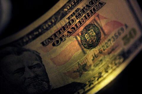 ارزش دلار نیوزلند به بالاترین سطح یکساله رسید