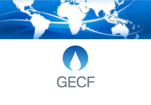 برگزاری نشست وزارتی مجمع کشورهای صادرکننده گاز؛ فردا