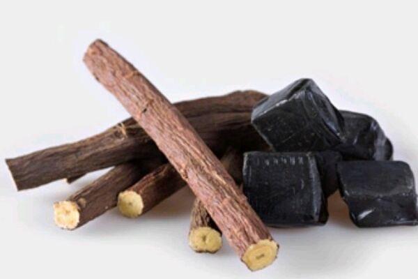کهگیلویه و بویراحمد صادر کننده ۱۰ درصد شیرین بیان کشور است/ صادرات ۷۵۰ هزار دلاری