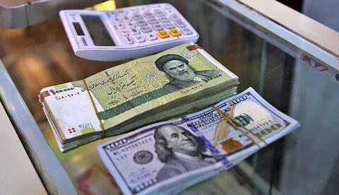 مسیری که بانک مرکزی باید برای حفظ ارزش پول ملی طی کند