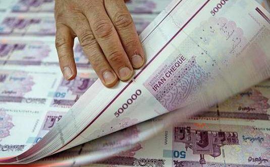 رشد ۵۰۰ درصدی نقدینگی در دولت روحانی| افزایش نرخ تورم و گرانی در راه است؟!