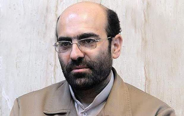 نابسامانی موجود در حوزه برق ناشی از عملکرد دولت یازدهم